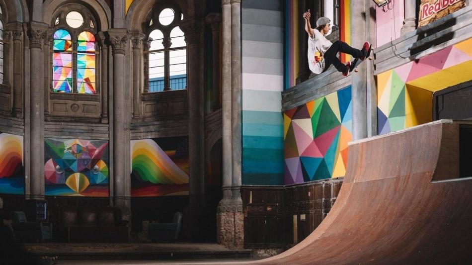 la-iglesia-skate_3