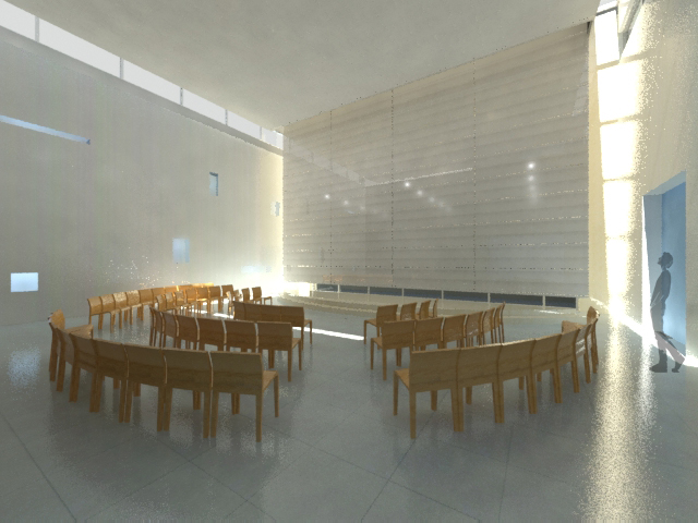 Chapel 2_