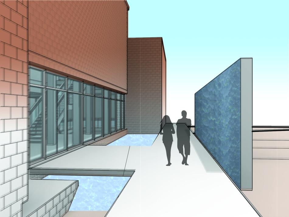 Z:Thesis- StudioRock Hall - Sheet - A21 - Exterior View 2.pdf